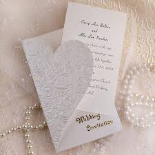 where to buy wedding invitations editors tandem wedding invitation best online wedding