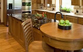 elegance movable kitchen island ideas tags kitchen island plans