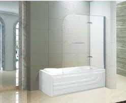 bathtub shower door manufacturers buy discount bathtub shower