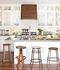 kitchen countertop ideas kitchen counter design ideas dasmu us