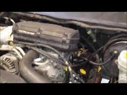 2004 dodge ram 1500 intake manifold dodge repair archives auto repair videosauto repair