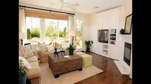 Arranging Living Room Furniture Ideas How To Arrange Living Room Furniture With Fireplace And Tv Small