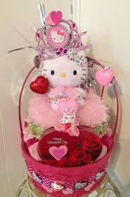hello gift basket 114 best s day gifts images on party