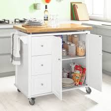 luxury kitchen island on wheels decoraci on interior