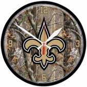 new orleans saints store merchandise gifts and apparel