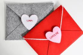 diy valentines and printables mac u0026 mia