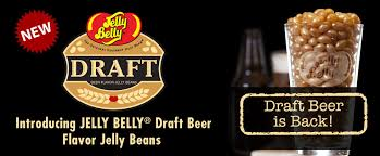 where to buy gross jelly beans draft launch jelly belly candy company