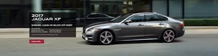 jaguar jaguar dealership kansas city ks used cars jaguar merriam