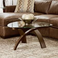 End Tables For Living Room Magnussen Home Furnishings Coffee Console Sofa U0026 End Tables