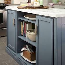 lowes kitchen island cabinet kitchen islands at lowes zhis me