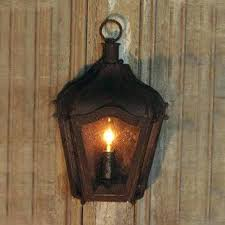Outdoor Candle Wall Sconces Sconce Spanish Lantern Outdoor Sconces Beautiful Outdoor Sconces