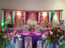 indian wedding decoration packages indian wedding a2z premium package
