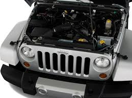 sahara jeep 2009 jeep wrangler reviews and rating motor trend