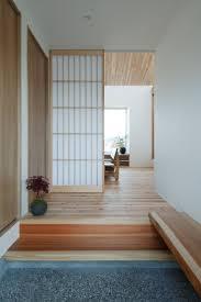 16 best futon images on pinterest japanese homes futon bedroom