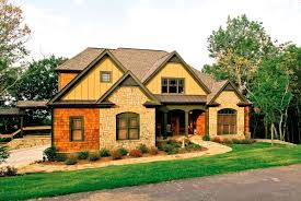 frank betz homes with photos frank betz house plans best of southern trace home and by 1024x768