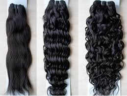 hair extensions melbourne weave hair extensions course melbourne remy indian hair