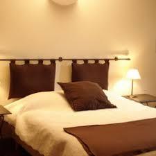 chambre d hote montrond les bains les chambres bienvenue sur le site des chambres d hôtes la