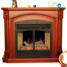 Amish Electric Fireplace Amish Electric Fireplace Insert Landatim