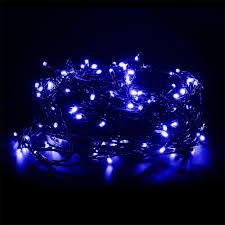 led wire christmas tree christmas lights decoration