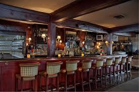 Blue Hill At Stone Barns Pocantico Hills Ny Blue Hill At Stone Barns Named Best Restaurant In America U2013 Boozy
