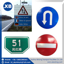 wholesale road traffic signs wholesale road traffic signs