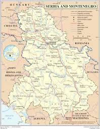 un map file serbia and montenegro un map png wikimedia commons