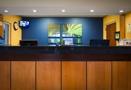 Kids Room Evansville In by Fairfield Inn By Marriott Evansville East 2017 Room Prices Deals