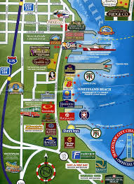 map of mackinac island 212 best mackinac island one of my most favorite places on earth