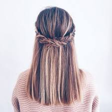 how to pull back shoulder length hair best 25 straight hairstyles prom ideas on pinterest loose