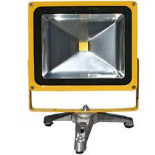 battery powered portable led work lights flashlights portable work lights work lights led lind