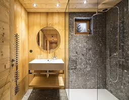 best 25 home remodeling software ideas on pinterest building