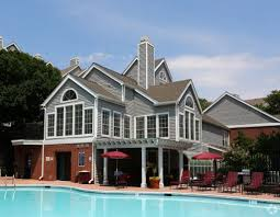 Red Roof Alexandria Virginia by Patrick Henry Elementary In Alexandria Va Realtor Com