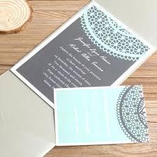 wedding invitations minted mint green wedding invitations mounttaishan info