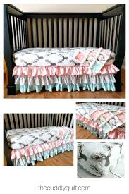 bedding for little girls articles with cute bedding for college dorms tag wondrous cutest