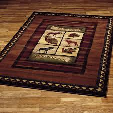 Buy Modern Rugs Buy Area Rugs Usa Rugs Kitchen Rugs Wayfair Carpets Tibetan