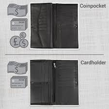 travel wallets images Personalised travel wallet ladies custom travel wallet uk jpg
