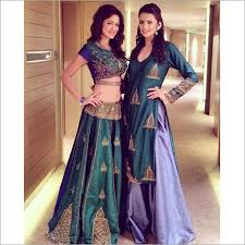 image gallery india dress