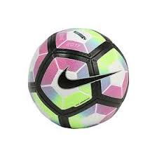 Nike Ordem best deals on nike ordem 4 premier league footballs compare prices