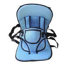 siège bébé siège bébé de sécurité couverture portable sièges d auto pour bébé