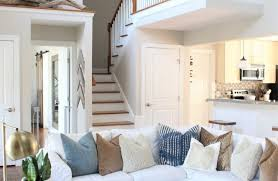 decor styles how to mix decor styles effortlessly middle sister design