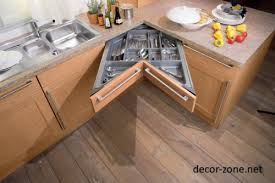 furniture for small kitchens modern kitchen furniture for small kitchen designs
