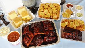 best bbq ribs restaurant in orange county the tulsa rib company