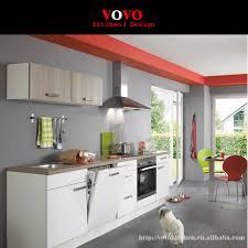 cuisine romantique romantique moderne mfc armoires de cuisine dans armoires de cuisine