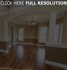 home interior painting color combinations for house paint in image