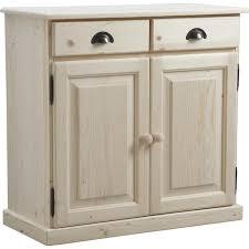 meubles de cuisine en bois brut a peindre meuble cuisine bois brut marvelous meuble brut a peindre meuble tv
