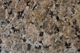 golden butterfly granite pius kitchen u0026 bath