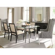seldens home furnishings caracole louis louis dining chair