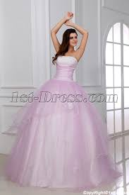 light pink quinceanera dresses light pink gown quinceanera dress for mexico with