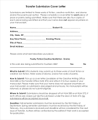 cover letter address cover letter example human resource classic
