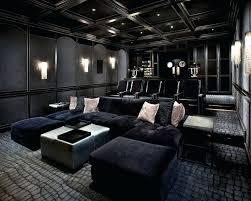 theater room furniture c75018f71b912906f8ca51b0401c5821 home